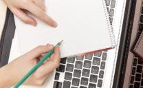 Webライティングには法則がある!読まれるコンテンツを作るコツ