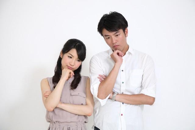 愚痴マニュアルのイメージ
