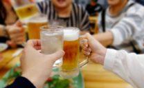 二日酔い対策マニュアル【予防から回復まで徹底解説】