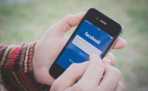 WORDPRESSブログをFacebookに連携させる方法