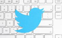 WORDPRESSブログをTwitterと連携させて運用する方法
