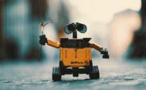 検索エンジンに敢て表示させない方法。「robot.txt」とは?