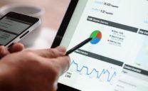 新規セッション率を把握すれば、アクセス解析に役立つ!