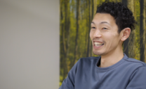 JetBお客さまインタビュー!第20弾 優惺設備工業・清水様【ホームページ公開4ヶ月後】