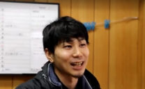 有限会社駒春・駒場様 動画インタビュー【ホームページ公開5ヶ月後】