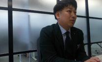 JetBお客さまインタビュー!第27弾 株式会社笏本縫製 代表取締役 笏本様