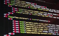プログラミング言語とは?特徴と習得しやすいプログラミング言語について