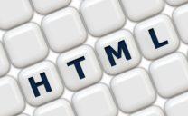 HTMLとは?知っておきたい基礎知識と習得するメリットについて