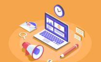 Web接客とは?Web接客ツールの選び方や成功事例を紹介