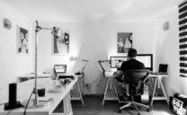 Webデザインとは?Webデザイナーの仕事と必要な5つのスキル