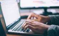 Webマーケティングとは?簡単にわかりやすく手法や事例を紹介