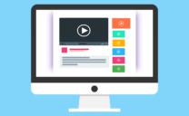 動画広告とは?導入のメリットから料金相場、成功事例まで紹介