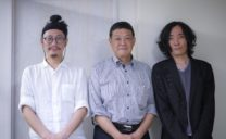 JetBお客さまインタビュー!第34弾 和方医学研究所株式会社村田様