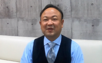 JetBお客さまインタビュー!第37弾 株式会社ARROWS東海  矢野様