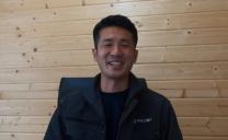 JetBお客さまインタビュー!第41弾 有限会社宇井工務店 宇井様