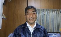 JetBお客さまインタビュー!第40弾 インテリア佐野 代表 佐野様
