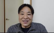 JetBお客さまインタビュー!第43弾 有限会社ステップリフォーム 代表 山崎様